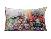 Corsage Pillow Covers Multi