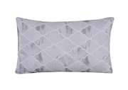 Pillow Covers Mabelous Grey