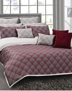 Bed Sheet Crescendo Multi