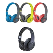 Beats TM-028- Wireless Stereo Surround Headphones