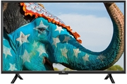 TCL L39D2900 Full Basic LED TV