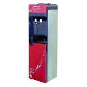 Changhong Ruba Water Dispenser - WD-CR55G