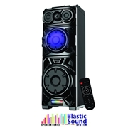 Changhong Ruba AS-CHR91G Audio Sound System