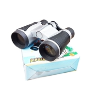BTL Toys Binoculars Toy For Kids