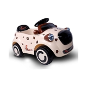 BTL Toys Car For Kids with Remote Control - Multi-Color