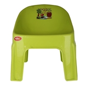 BTL Toys Chair for kids - Green