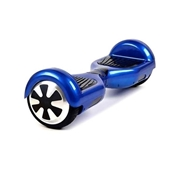 Mono Cruiser Hoverboard Self Balancing Wheel - Blue