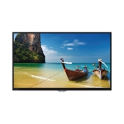 "AKIRA - Singapore 39MG104 - High Definition LED TV with Built in Sound Bar - 39"" - Black"