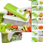 Nicer Dicer Plus by Genuis