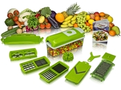 Buy Nicer Dicer Plus by Genuis  online