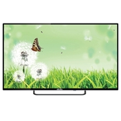 """Buy AKIRA - Singapore 32MX300 - HD LED TV with Protective Glass Panel - 32"""" - Glossy Black  online"""