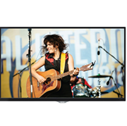 "AKIRA - Singapore 55MG5101 - Full HD LED TV - 55"" - Glossy Black"