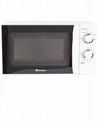 Dawlance Microwave Oven MD-12