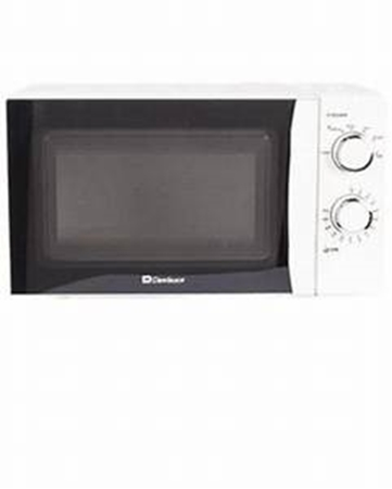 Buy Dawlance Microwave Oven MD-12  online