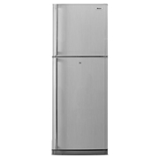 Orient Ice Pearl Series Refrigerator - OR-6047 PT LV - Silver