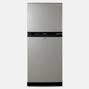 Orient OR-5544 IP LV Ice Pearl 11 Cft Refrigerator