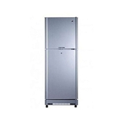 PEL Aspire Series Top Mount Refrigerator - PRAS 2000 - 7cft - 170 L - Grey