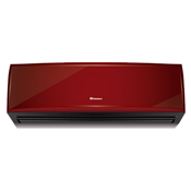 Buy Dawlance Dawlance LVS Series Split AC - 1.5 Ton In Easy 6 Months Exclusive Installment Package  online