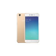 Oppo A37 WITH 1 year Installment Plan