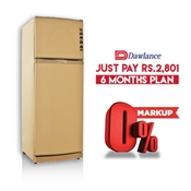 Buy Dawlance 9122 MDS in easy 6 months exclusive Installment Package  online