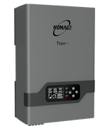 HOMAGE INVERTER HTD-5013 SCC