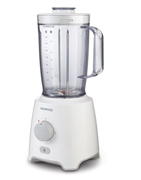 Kenwood Blender BLP-402