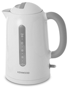 Kenwood Kettle JKP-220