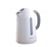 Kenwood Kettle JKP230