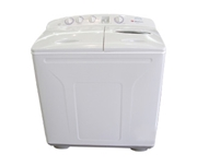 Dawlance Washing Machine WM-8200