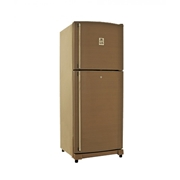 Dawlance LVS Series Freezer-on-Top Refrigerator 11 cu ft (9166-WB)