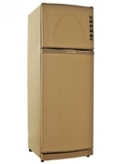 Dawlance 9170 - Fridge - MDS - 320 ltr