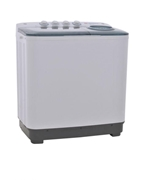 Dawlance 8 kg Semi Automatic Washing Machine DW-220C2