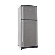 9170 WBES - Plus Refrigerator - 320 L