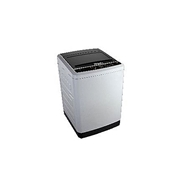 Dawlance DWT-155TB - Fully Automatic Washing Machine