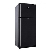 Dawlance 9175 - HZ H-Zone Plus - 12 cu ft - Refrigerator