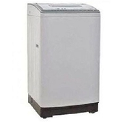 Dawlance DWT-235TB W ES - Fully Automatic Washing Machine - White