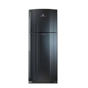 DAWLANCE 9188 WB-HZ H-ZONE PLUS 15 CU FT