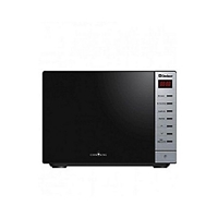 Dawlance Microwave Oven DW-297 GSS