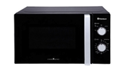 Dawlance Microwave Oven MD-15