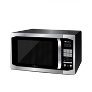 Dawlance Microwave Oven DW-142 HZP