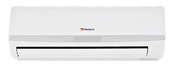 Buy Dawlance LVS-30 1.5 Ton Split Air Conditioner  online