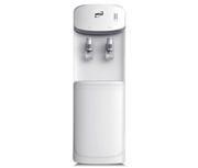 Homage Water Dispenser HWD-25