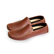 Men's Designer Loafers