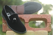 Buy SNJ Formal Shoes (04)  online