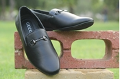 Buy SNJ Formal Shoes (06)  online