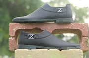 SNJ Formal Shoes (07)