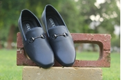 Buy  SNJ Formal Shoes (08)  online