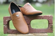 SNJ Formal Shoes (09)