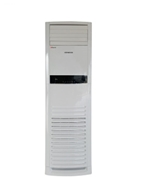 KENWOOD FLOOR STANDING E MARVEL SERIES COOL ONLY (4 TON) MODEL KEM-4810F