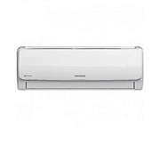 KENWOOD E INVERTER GLOW SERIES UPTO 75% SAVING HEAT & COOL (1.5 TON) MODEL KDC-1824S